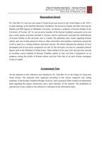 Dr.Chai-ShinYu_FindingAid_draft_2014.02-page-003