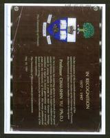 KCHA-UOT-PD-0006